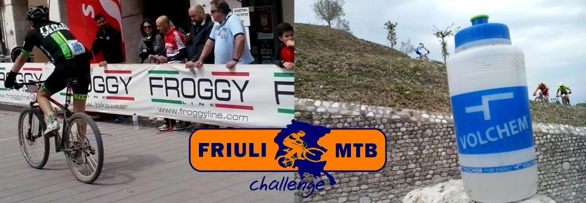 banner_friulimtbchallenge_100
