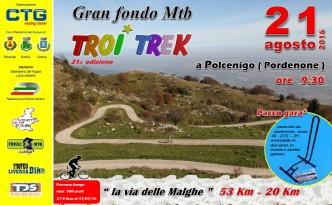GF_Troi_Trek_Promo