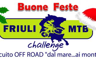 Buone_Feste_Friuli_mtb_Challenge