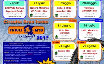 Calendario_GranFondo_FRIULI_MTB_CHALLENGE_2017_[0] - Copia