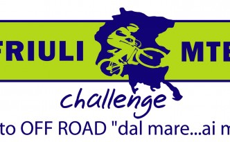 Logo_FRIULIMTBCHALLENGE[1] - Copia