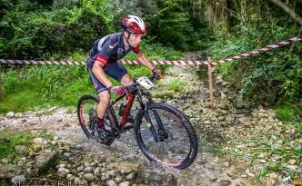 TroiTrek19_press1-120_1440_Team_Pavanello