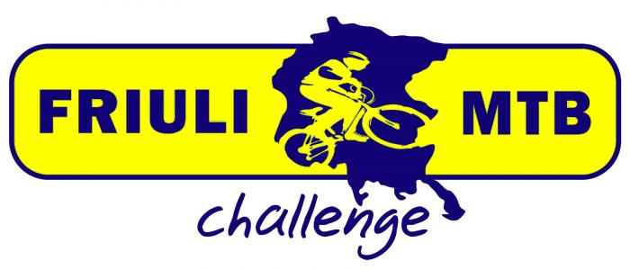 Logo_FRIULIMTBCHALLENGE[1] - giallo_NEUTRO - Copia