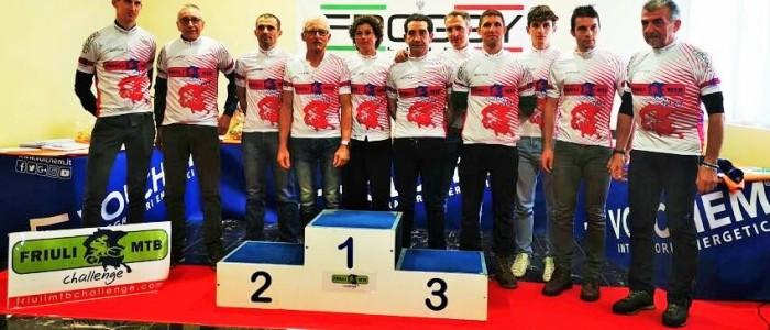Campioni_di_categoria_FRIULI_MTB_CHALLENGE_2019(1)